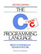 Brian W. Kernighan and Dennis M. Ritchie, The C Programming Language