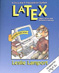 Leslie Lamport, LaTeX: a Document Preparation System
