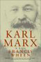Francis Wheen, Karl Marx: A Life